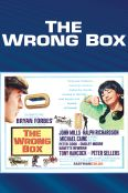 The Wrong Box