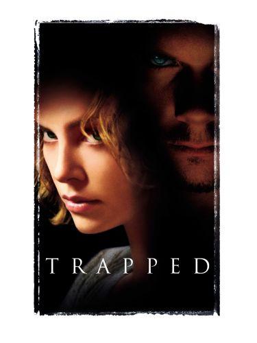 Trapped (2002) - Luis Mandoki | Cast and Crew | AllMovie