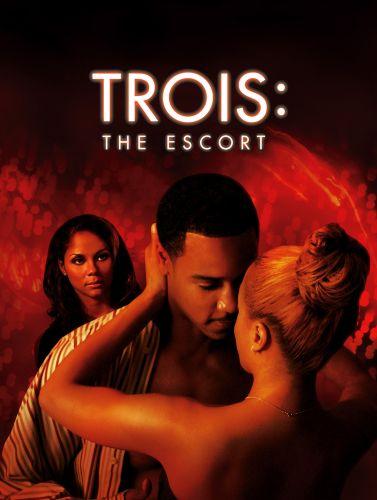 Trois 3: The Escort