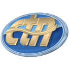 WTJRDT Logo