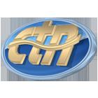 WHTN-CTN Logo