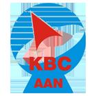 KBCTV Logo