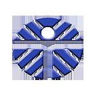 KNXT Logo