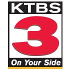 KTBSM3 Logo