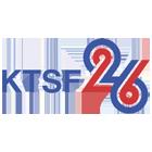 KTSF5 Logo