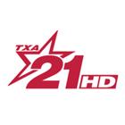 KTXAD Logo
