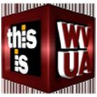 WUOAHD Logo