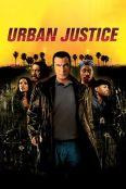 Urban Justice