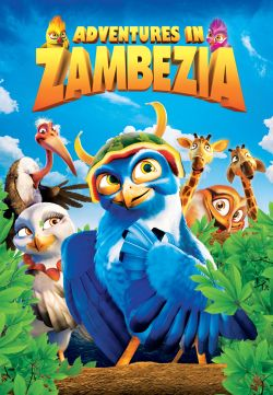 Zambezia
