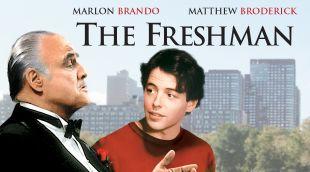 The Freshman
