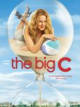 The Big C: Season 01