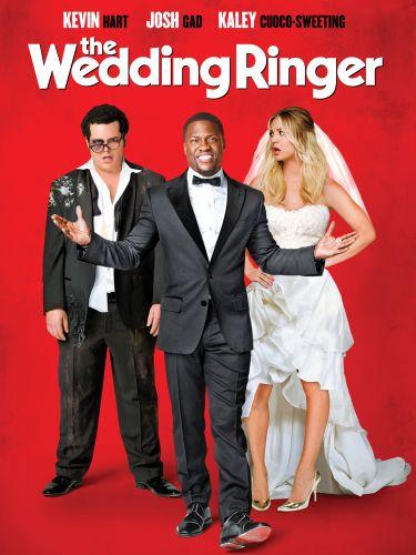Wedding Ringer Cast.The Wedding Ringer 2015 Jeremy Garelick Cast And Crew Allmovie