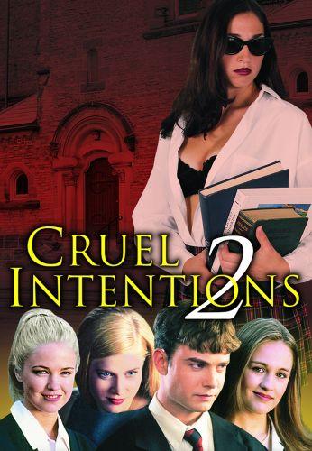 Cruel Intentions 2