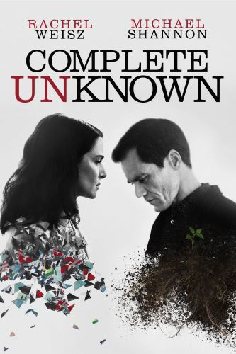 Complete Unknown