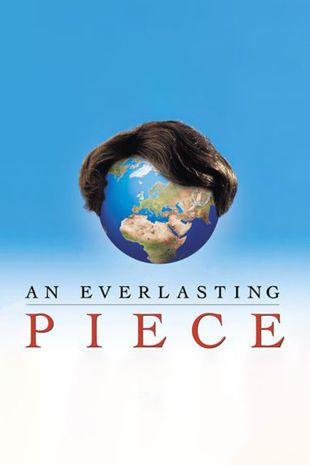 An Everlasting Piece