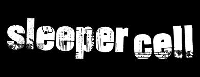 Sleeper Cell [TV Series]