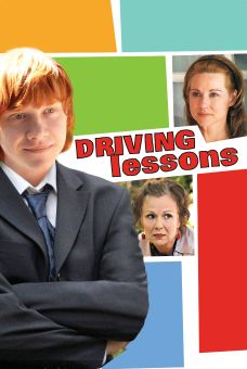 Driving Lessons