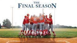 The Final Season