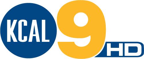 KCALHD Logo