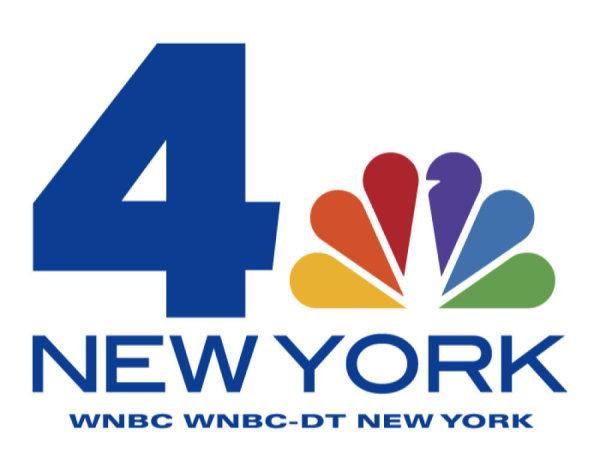 WNBC-DT Logo