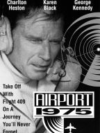 Airport 1975
