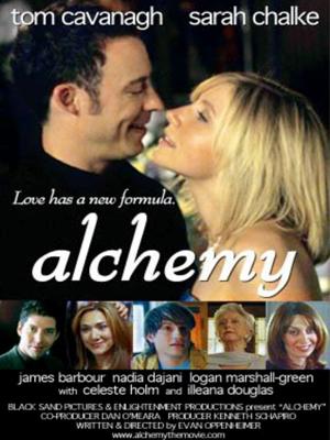 Alchemy (2005)