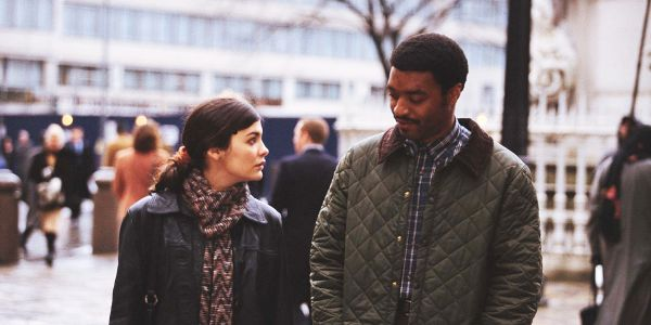 a movie analysis of dirty pretty things by stephen frears Elvis mitchell reviews movie dirty pretty things, directed by stephen frears audrey tautou and chiwetel ejiofor star photo (m.