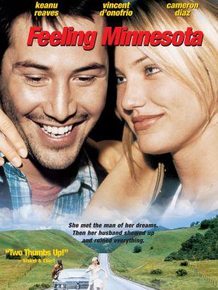 Feeling Minnesota
