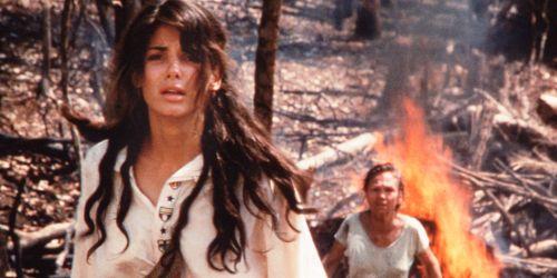 Sandra Bullock   Movies and Filmography   AllMovie