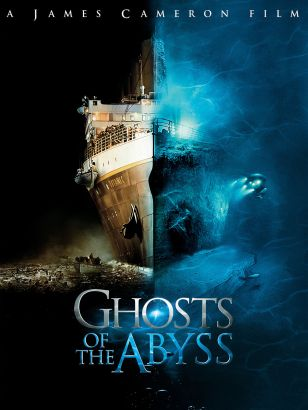 Ghosts of the Abyss