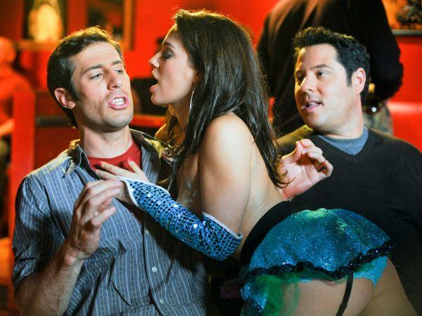 Group sex pics 9
