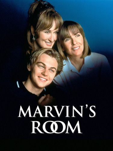 Marvin's Room