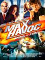 Max Havoc 2: Ring of Fire