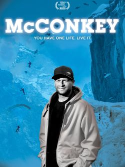 McConkey