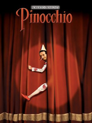 Pinocchio 2002 Roberto Benigni Review Allmovie