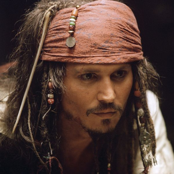a review of pirates of the caribbean the curse of the black pearl a movie by gore verbinski Watch pirates of the caribbean: the curse of the black pearl (2003) online, blacksmith will turner teams up with eccentric pirate.