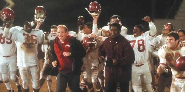 remember the titans theme essays Free remember the titans film critique papers, essays, and research papers.