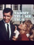 Tammy, Tell Me True