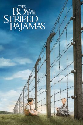 the boy in the striped pajamas mark herman synopsis  the boy in the striped pajamas