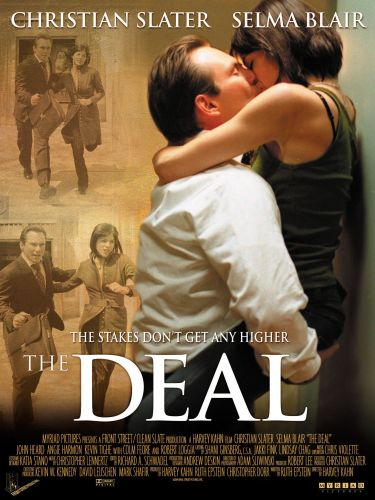 The Deal
