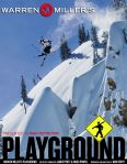 Warren Miller's Playground