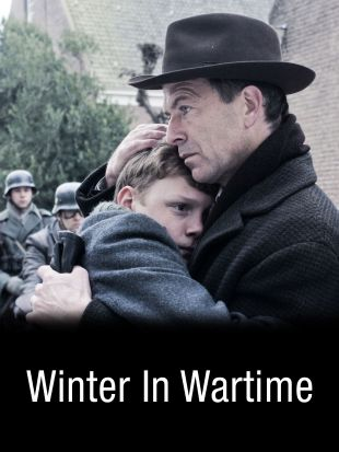Winter in Wartime