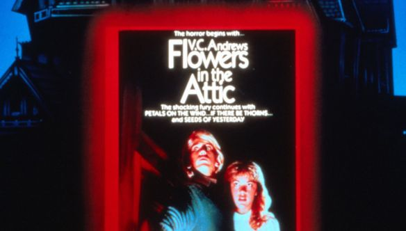 Flowers In The Attic 1987 Jeffrey Bloom Synopsis
