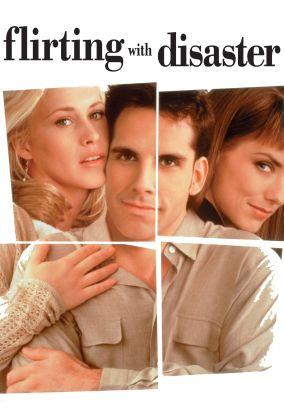 flirting with disaster movie cast season 2 trailer