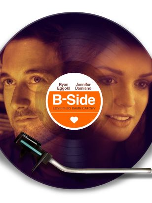 B-Side
