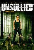 Unsullied