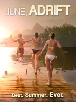 June, Adrift