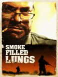 Smoke Filled Lungs