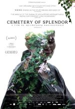 Cemetery of Splendor