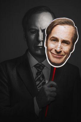 Better Call Saul [TV Series]